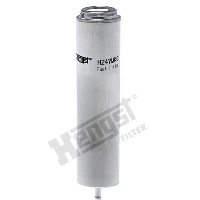 Original DAIHATSU Spritfilter H247WK01