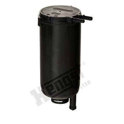 Original DAIHATSU Benzinfilter H311WK