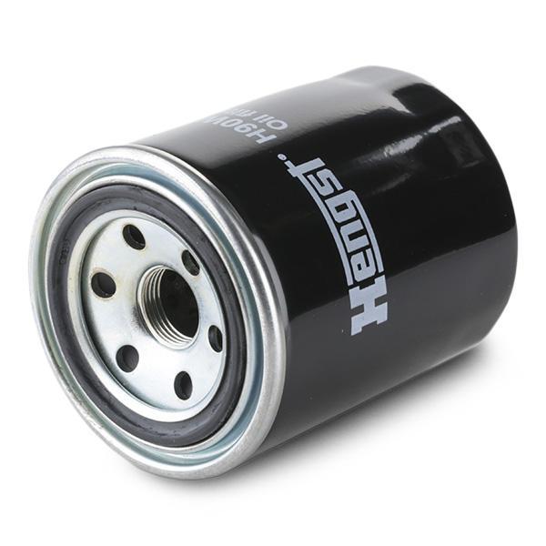 H90W25 Filter HENGST FILTER - Markenprodukte billig