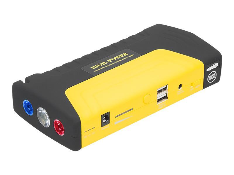 81-201# BLOW JS-15 Batterie-Kapazität: 12.8Ah, Startstrom: 200A Starthilfegerät 81-201# günstig kaufen