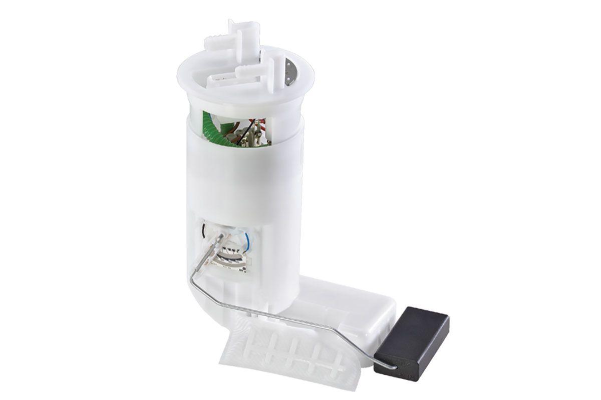 Acheter Pompe à carburant Pression [bar]: 3,5bar VDO 228-230-004-005Z à tout moment