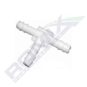 ROMIX: Original Verbindungsstück, Waschwasserleitung B21101 ()