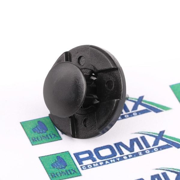 ROMIX: Original Stoßstangenhalterung B22088 ()
