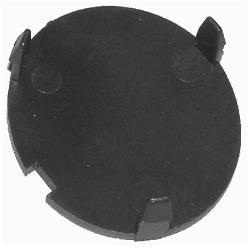 ROMIX: Original Halter, Luftfiltergehäuse C60042 ()