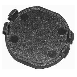 ROMIX: Original Halter, Luftfiltergehäuse C60050 ()