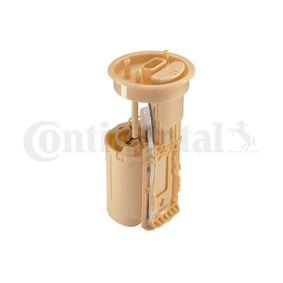 VDO 405-058-005-011Z Kraftstoff-F/ördereinheit