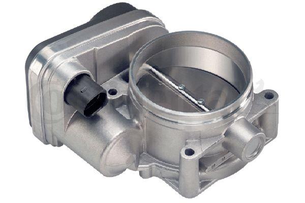 køb Gasspjæld 408-238-426-003Z når som helst