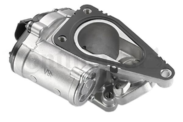 Original RENAULT AGR Ventil 408-265-001-010Z