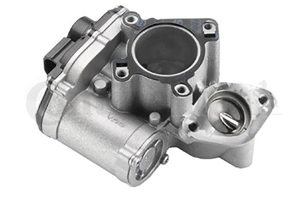 Buy original Exhaust system VDO 408-265-001-014Z