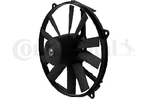 5WK05120-V VDO Ø: 302mm Kühlerlüfter 5WK05120-V günstig kaufen