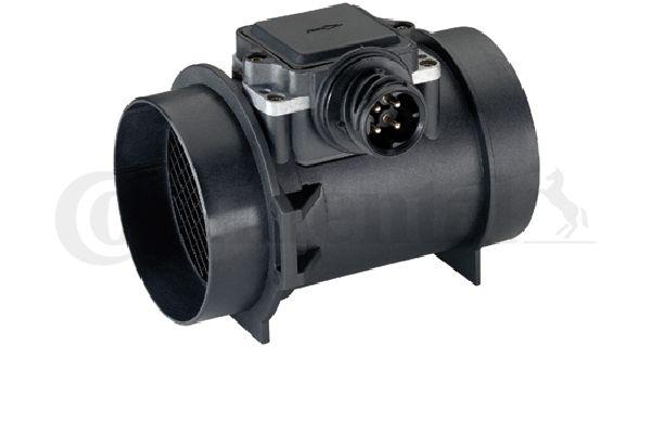 5WK9600Z VDO Pol-Anzahl: 4-polig Luftmassenmesser 5WK9600Z günstig kaufen