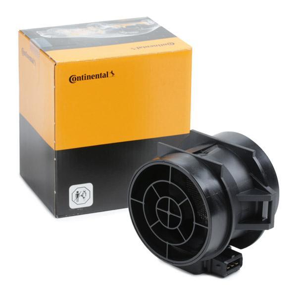 Sensoren, relais, besturingseenheden 5WK96050Z met een uitzonderlijke VDO prijs-prestatieverhouding