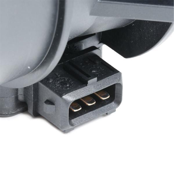 5WK96050Z Luftmengenmesser VDO - Markenprodukte billig
