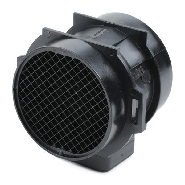 5WK96050Z Luftmassenmesser VDO Erfahrung