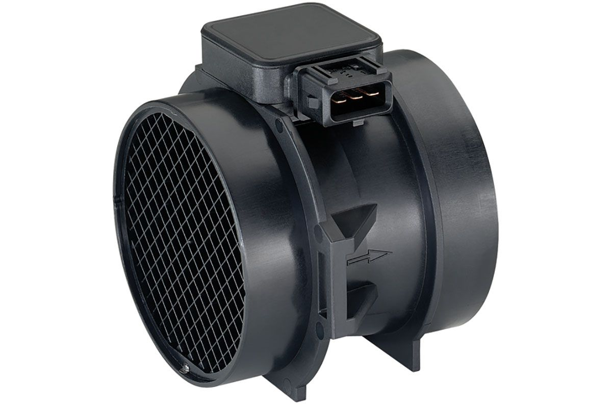 5WK96050Z LMM VDO in Original Qualität
