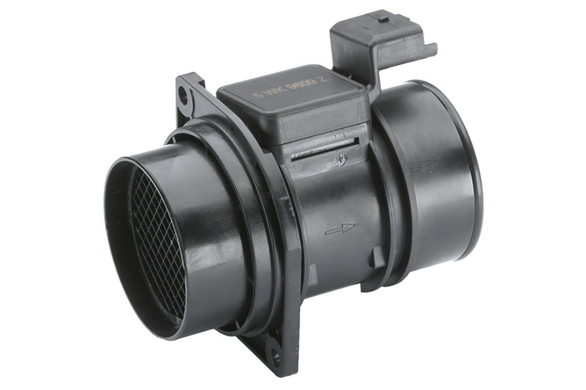 Achetez Système électrique VDO 5WK9609Z (Nombres de pôles: 6pôle) à un rapport qualité-prix exceptionnel
