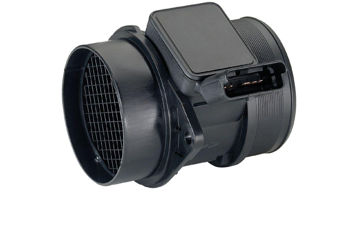 Accesorios y recambios CITROËN XANTIA 1998: Medidor de la masa de aire VDO 5WK9621Z a un precio bajo, ¡comprar ahora!
