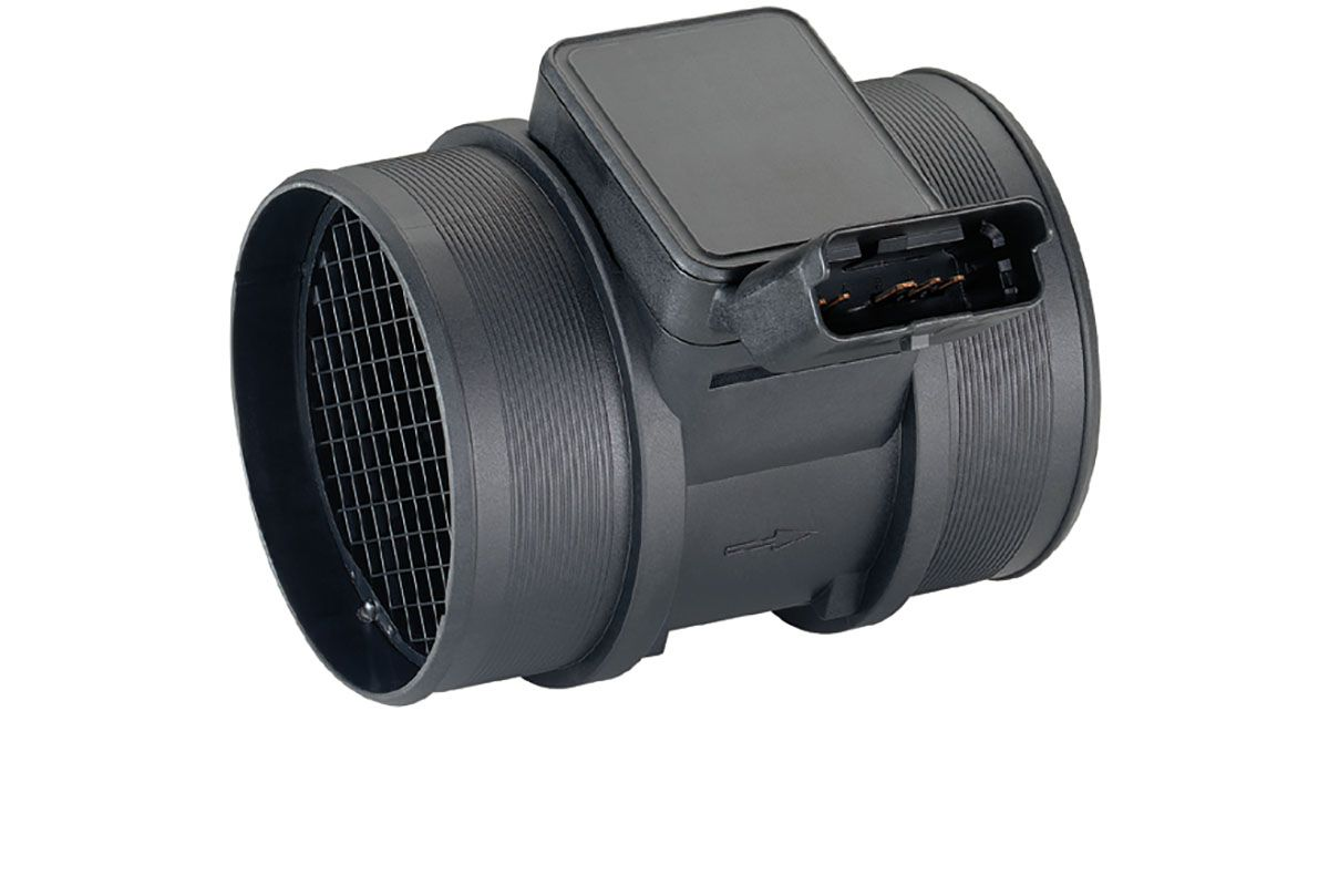 Luftmassenmesser VDO 5WK9623Z