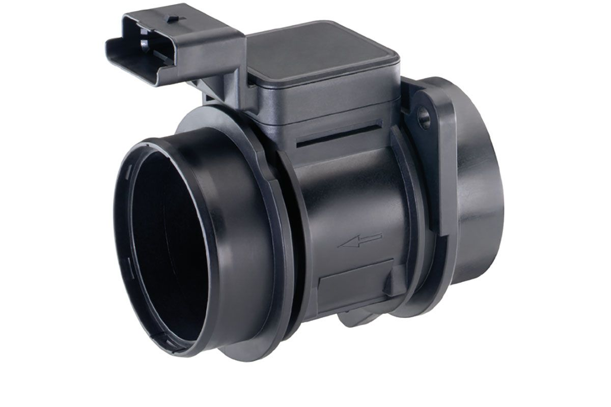 Unità di controllo motore 5WK9631Z acquista online 24/7