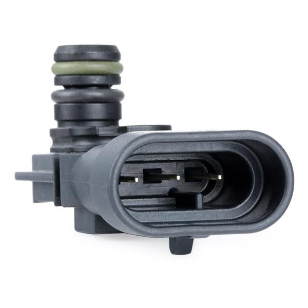 5WK9681Z Sensor, Saugrohrdruck VDO - Markenprodukte billig