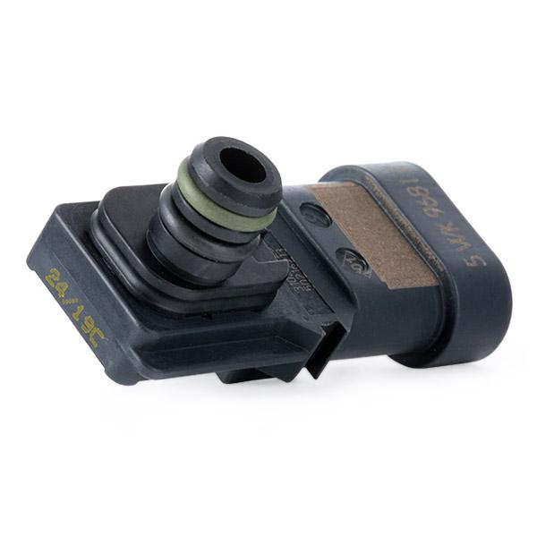 5WK9681Z Sensor, Saugrohrdruck VDO Erfahrung