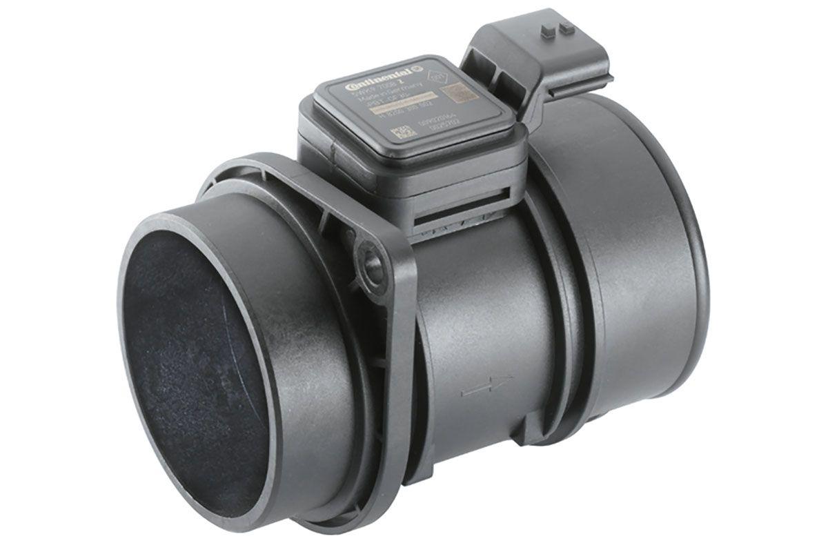 Original JAGUAR Lmm 5WK97008Z