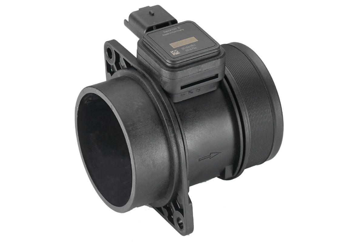 Buy original Fuel supply system VDO 5WK97011Z