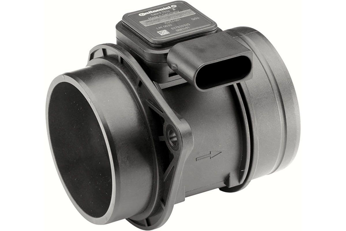 Impianto elettrico motore 5WK97026Z acquista online 24/7