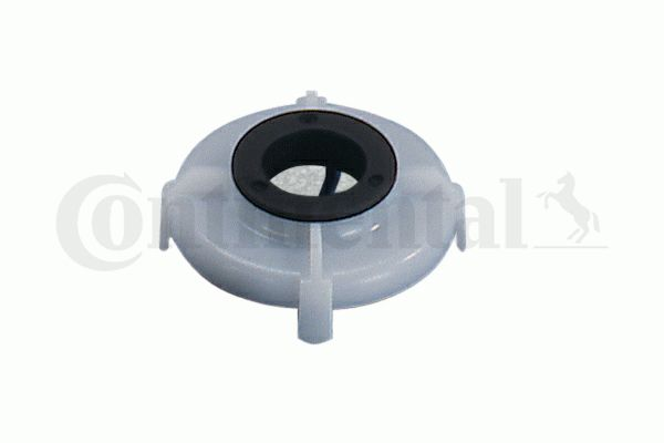 Filter, Kraftstoff-Fördereinheit 96-308-089Z rund um die Uhr online kaufen