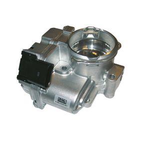 A2C59511707 VDO bez těsnění Řídicí klapka, přívod vzduchu A2C59511707 kupte si levně