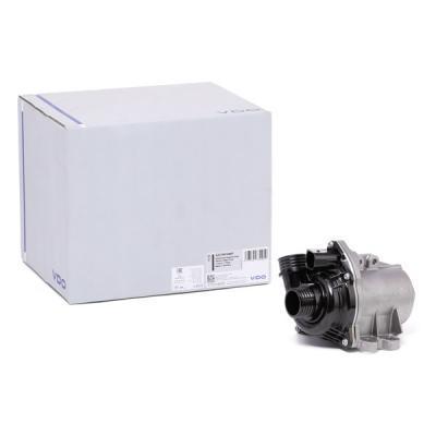 VDO Water Pump