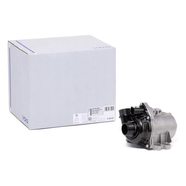 VDO   Wasserpumpe A2C59514607