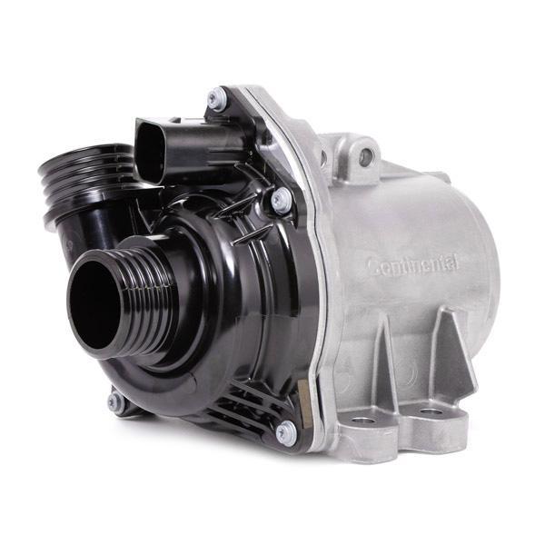 A2C59514607 Kühlmittelpumpe VDO A2C59514607 - Große Auswahl - stark reduziert