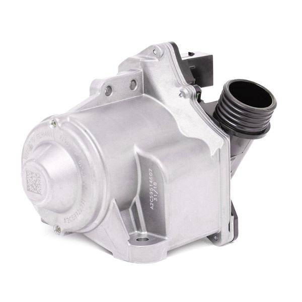 A2C59514607 Kühlwasserpumpe VDO - Markenprodukte billig