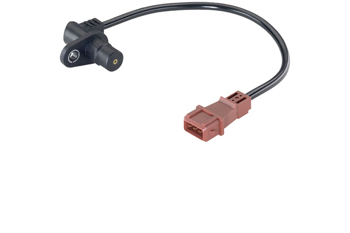 S102340006Z VDO Kabellänge: 325mm, Pol-Anzahl: 3-polig Impulsgeber, Kurbelwelle S102340006Z günstig kaufen