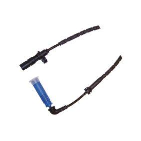 S107481001Z VDO Bakaxel, båda sidor Polantal: 2-polig ABS-givare S107481001Z köp lågt pris