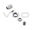 Rdks Sensor S180084520A mit vorteilhaften VDO Preis-Leistungs-Verhältnis