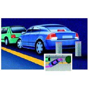 X10-730-002-004 VDO Parkeringshjälp system X10-730-002-004 köp lågt pris