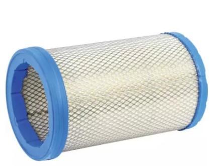AF25711 FLEETGUARD Luftfilter für STEYR online bestellen
