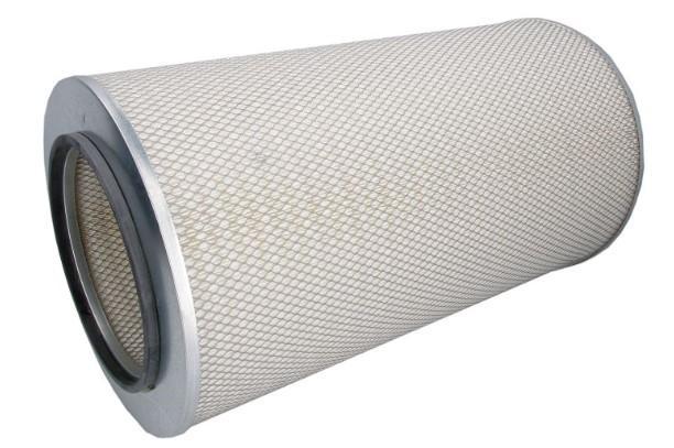 AF26664 FLEETGUARD Luftfilter für STEYR online bestellen