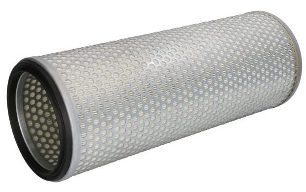 AF4566 FLEETGUARD Sekundärluftfilter für STEYR online bestellen