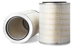 AF851 FLEETGUARD Luftfilter für STEYR online bestellen