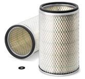AF920 FLEETGUARD Sekundärluftfilter für STEYR online bestellen