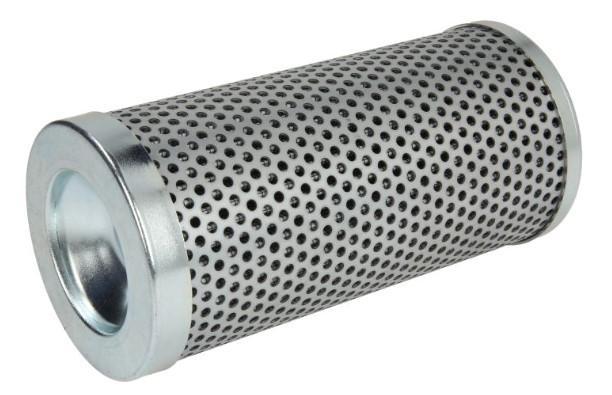 ST1757 FLEETGUARD Filter, Arbeitshydraulik - online kaufen