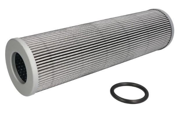 ST2222 FLEETGUARD Filter, Arbeitshydraulik - online kaufen