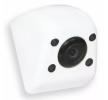 RX-399-IR Caméra de recul 12/24V BEEPER à petits prix à acheter dès maintenant !