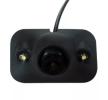 RVUX-C5N Caméra de recul avec LED, arrière BEEPER à petits prix à acheter dès maintenant !