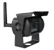 RWEC100/CAM-2 Caméra de recul 140° BEEPER à petits prix à acheter dès maintenant !