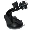 RWEC100/VENT Caméra de recul BEEPER à petits prix à acheter dès maintenant !