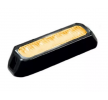 BPRO-173-4O Lampe d'avertissement BEEPER à petits prix à acheter dès maintenant !